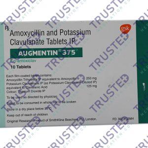 Buy Amoxycillin