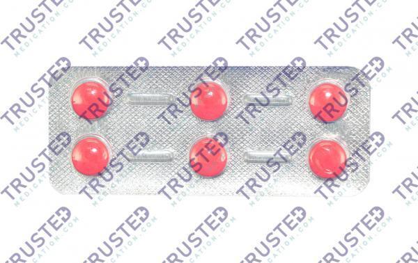 Buy Azithromycin