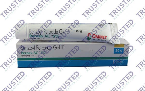 Buy Benzoyl