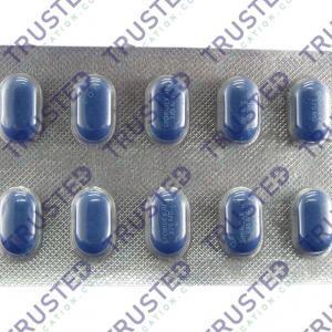 Buy Cephalexin