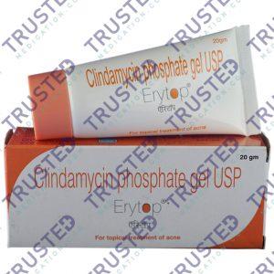 Buy Clindamycin