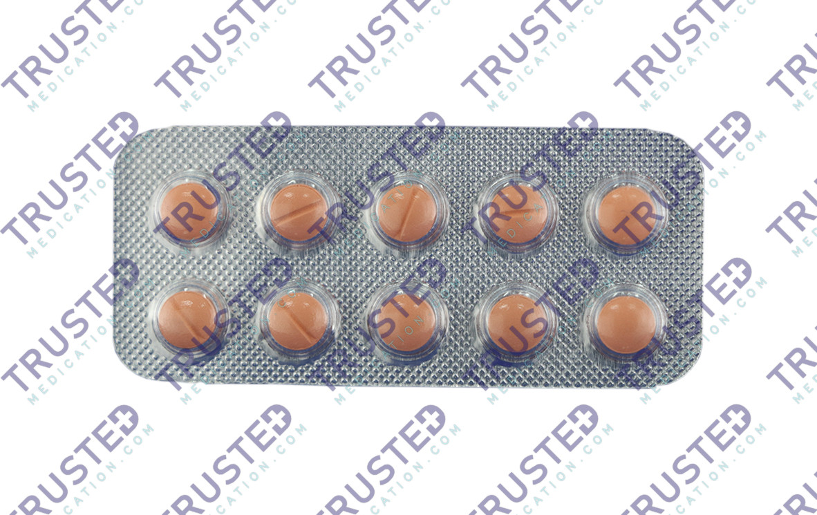 Ivermectin 12 mg manufacturer in india