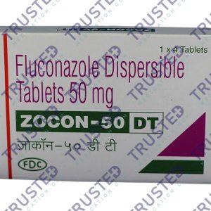 Buy Fluconazole