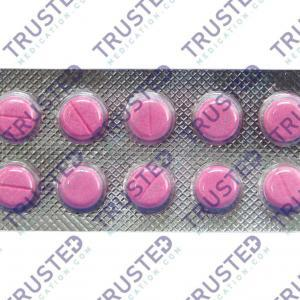 Buy Hydrocortisone