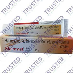 Buy Hydroquinone
