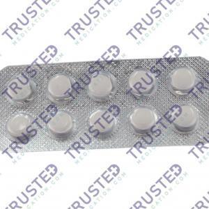 Buy Levocetirizine
