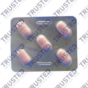 Buy Moxifloxacin