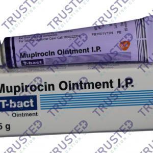 Buy Muprisoncin
