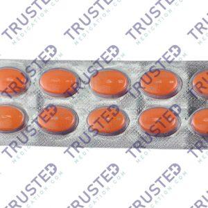 Buy Norfloxacin