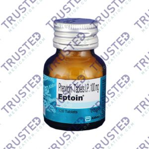 Buy Phenytoin