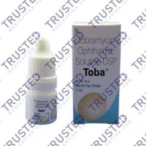 Buy Tobramycin