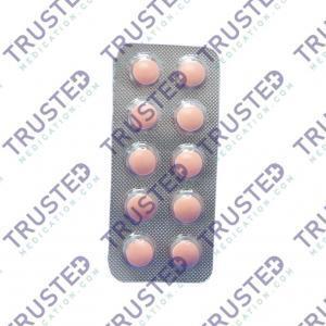Buy Trimetazidine