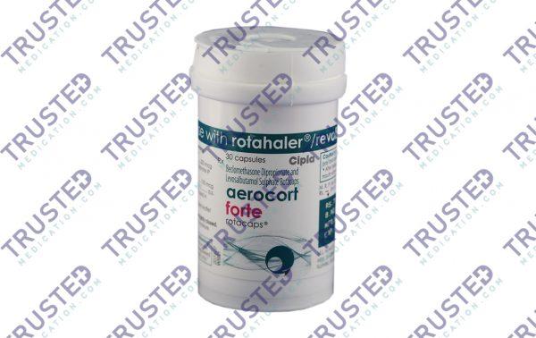 Buy Beclometasone Dipropionate