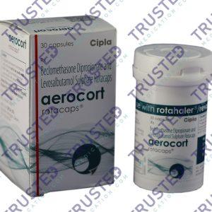 Buy Beclomethasone Dipropionate