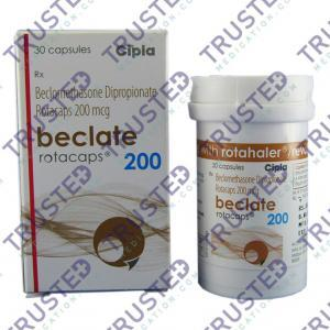 Buy Beclomethasone