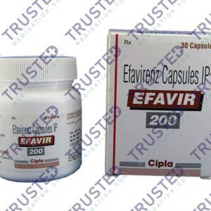 Buy Efavirenz