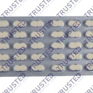 Buy Glimepiride