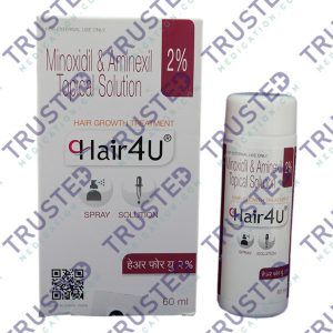 Buy Minoxidil