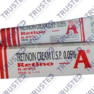 Buy Tretinoin