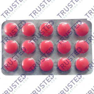Buy Ibuprofen