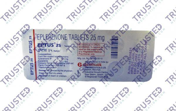 Buy Eplerenone