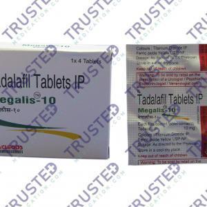 Buy Tadalafil
