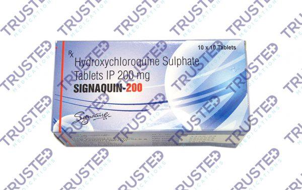 Buy Hydroxychloroquine