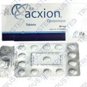 trustedmedication-axcion-300x300.jpg