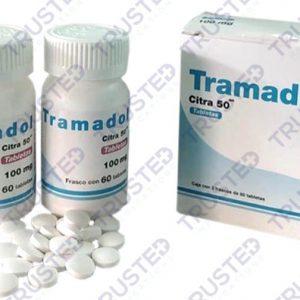 trustedmedication-tramadol-300x300.jpg