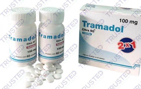 trustedmedication tramadol
